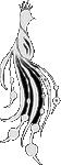 mini logo | mimmo carbone calzolaio